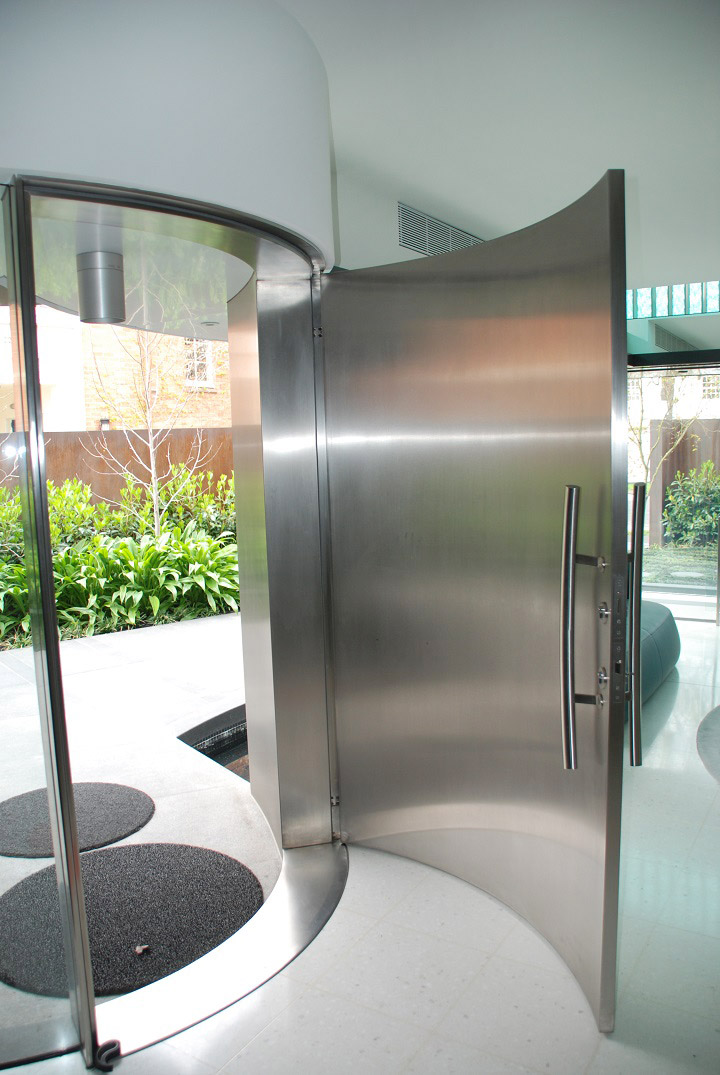Curved-Doors-4 & Advanced Design Innovations Advanced Design Innovations Curved ... Pezcame.Com