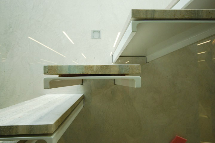 cantilevered-stairs4